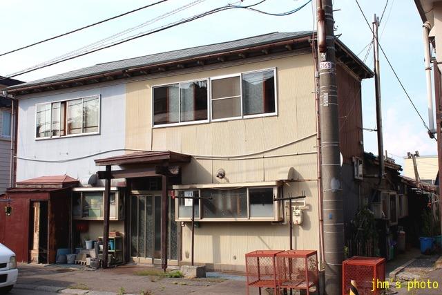 函館古建築物地図(弥生町20番、その1)_a0158797_23124157.jpg