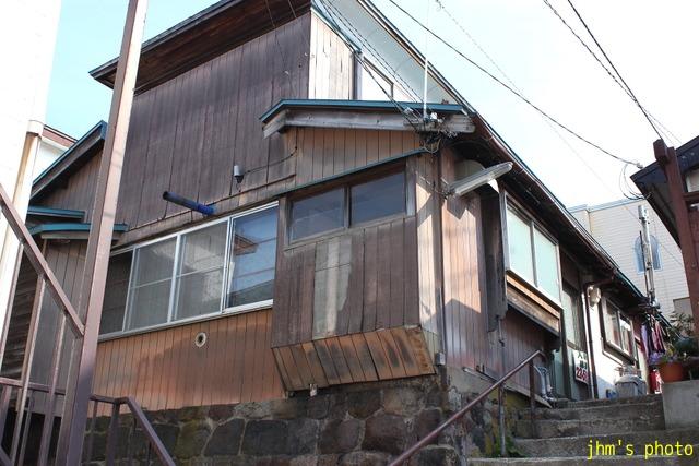 函館古建築物地図(弥生町20番、その1)_a0158797_23132140.jpg