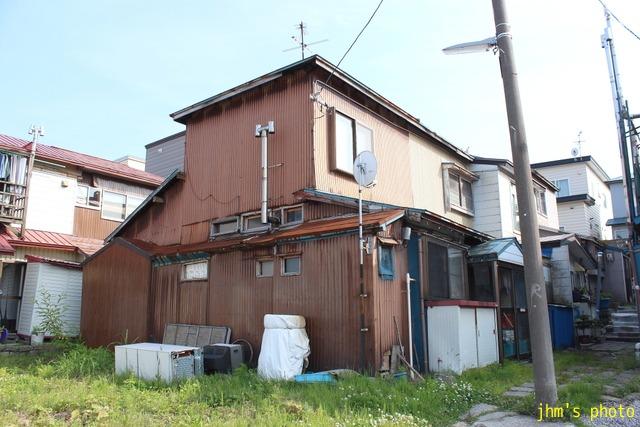 函館古建築物地図(弥生町20番、その1)_a0158797_23234081.jpg