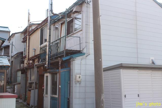 函館古建築物地図(弥生町20番、その1)_a0158797_2324077.jpg