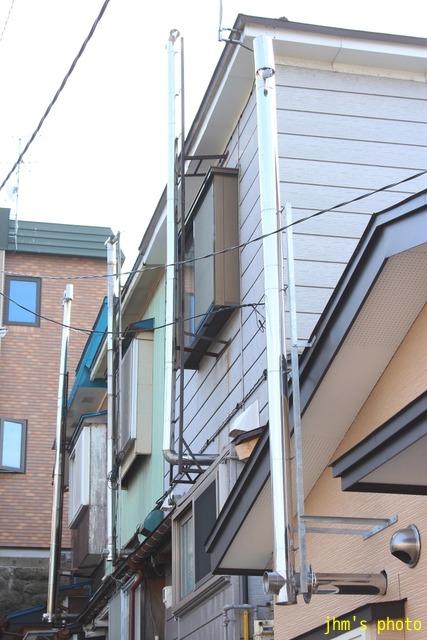 函館古建築物地図(弥生町20番、その1)_a0158797_2325156.jpg