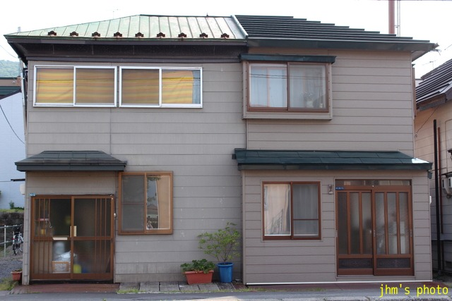 函館古建築物地図(弥生町20番、その1)_a0158797_23252489.jpg