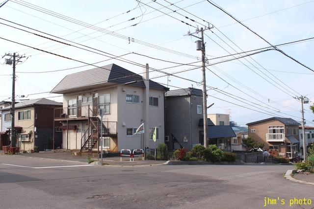 函館古建築物地図(弥生町20番、その1)_a0158797_2354282.jpg