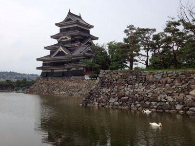 長野県松本市からこんにちは。_f0208202_11313418.jpg