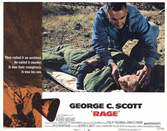 ジョージ・C・スコットの画像 p1_6