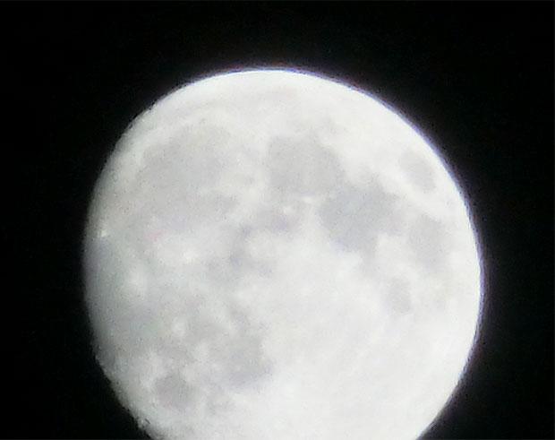 a0233616_350846.jpg