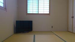 テレビ_a0100923_16251886.jpg