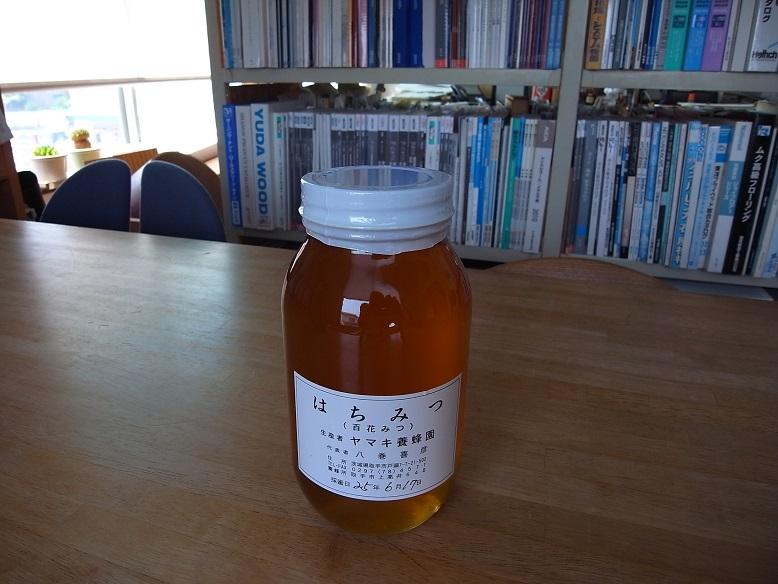 津田の家 鉄筋配筋工事 2013/8/12_a0039934_1772019.jpg