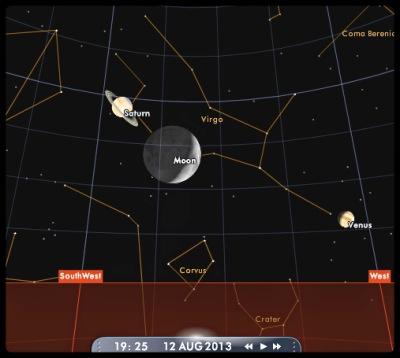 宇宙と星とロマンの夏を♪_b0213435_1164016.jpg