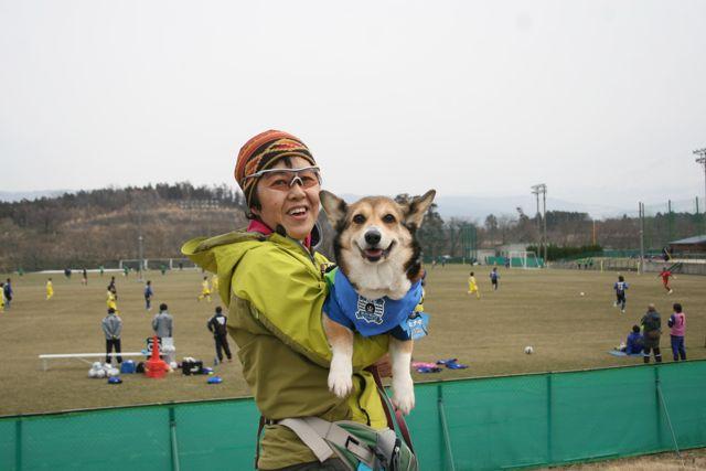 ヒナタの闘病生活を振り返る_b0031538_234554100.jpg
