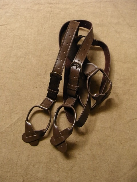 leather suspender <django>_f0049745_2002044.jpg