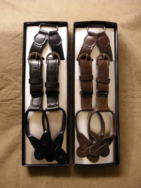 leather suspender <django>_f0049745_20032.jpg