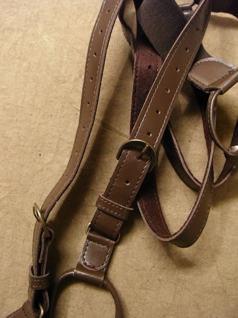 leather suspender <django>_f0049745_2003359.jpg
