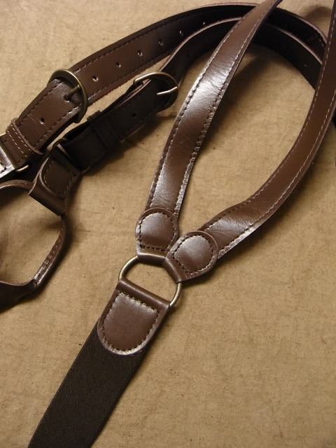 leather suspender <django>_f0049745_2005462.jpg