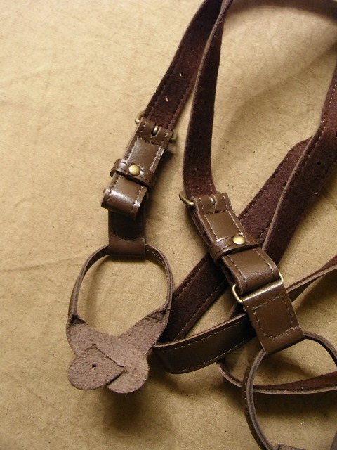 leather suspender <django>_f0049745_2011821.jpg