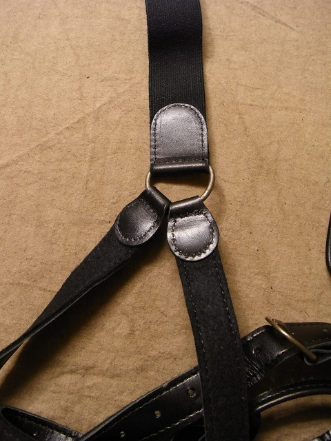 leather suspender <django>_f0049745_2021545.jpg