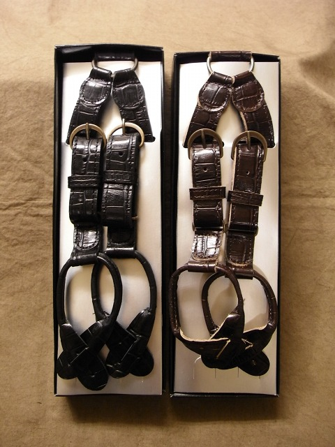 leather suspender <django>_f0049745_2034881.jpg