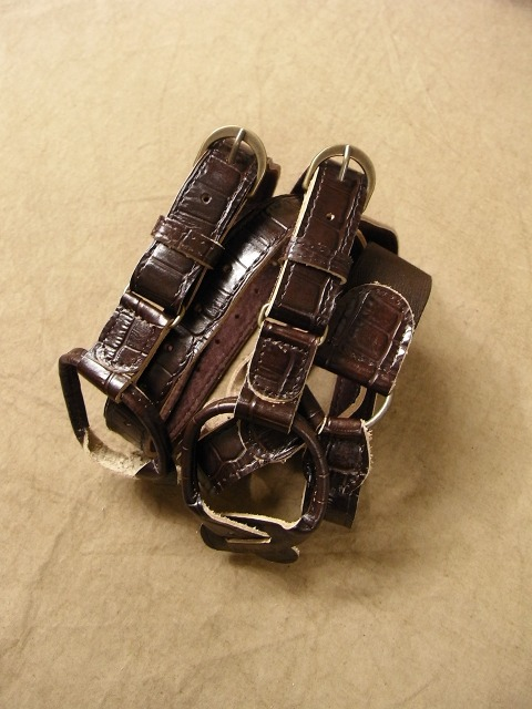 leather suspender <django>_f0049745_2041075.jpg