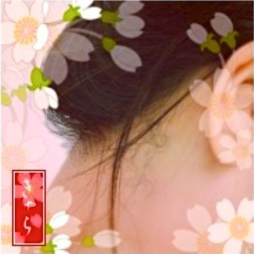 c0109850_14213245.jpg