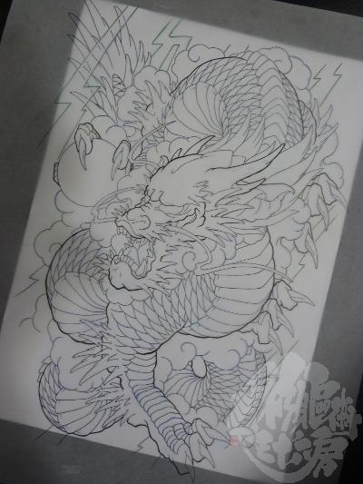 兵庫県 姫路 TATTOO タトゥー 刺青_a0148054_16411162.jpg