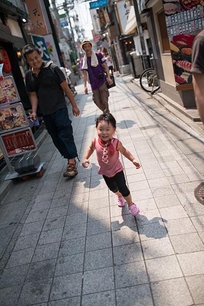 2013/08/12 中野散歩:その1_b0171364_1113841.jpg