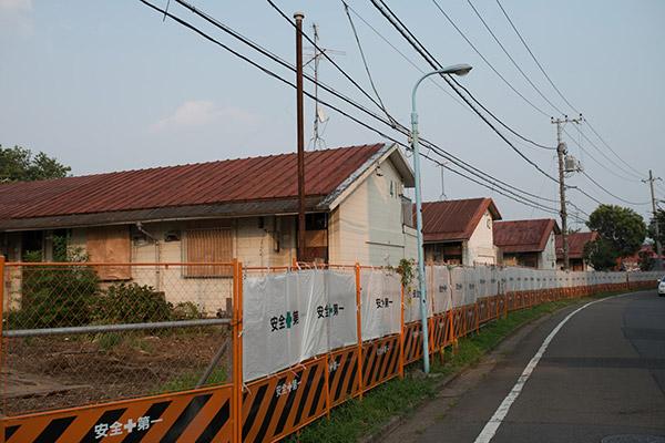 2013/08/12 中野散歩:その2_b0171364_11162154.jpg