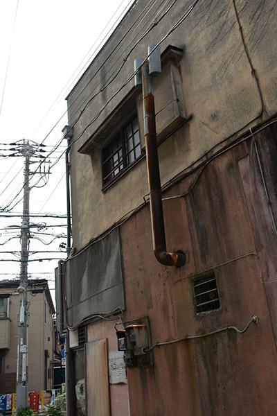 2013/08/12 中野散歩:その1_b0171364_1175536.jpg