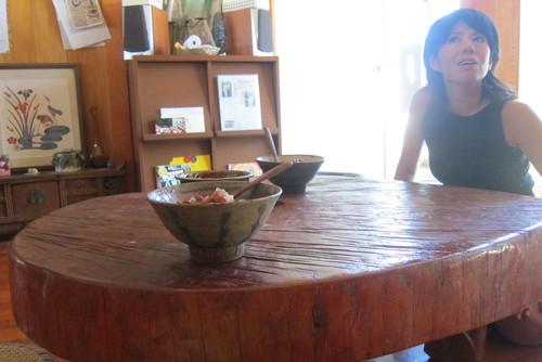 akamashibaru pottery._c0153966_190899.jpg