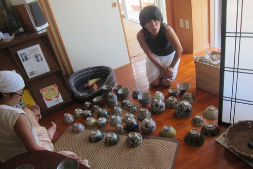 akamashibaru pottery._c0153966_1911232.jpg