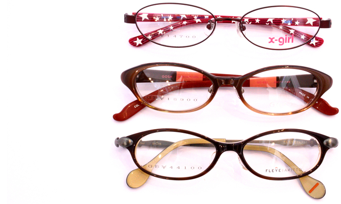「about Oval & Square」_f0208675_14372081.jpg