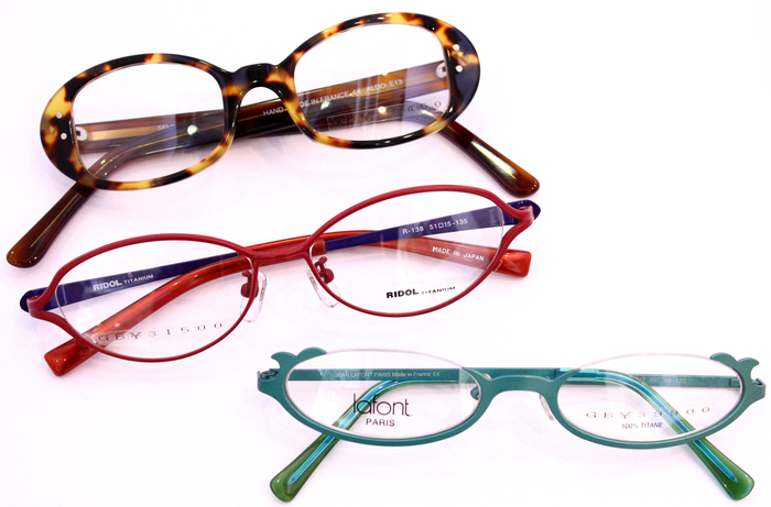 「about Oval & Square」_f0208675_14395858.jpg