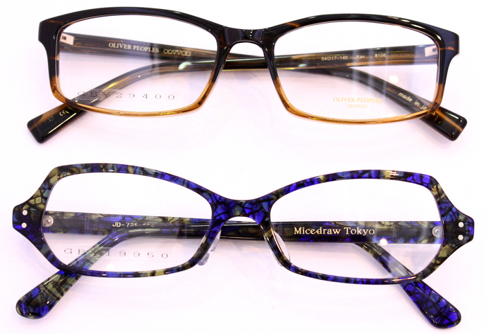 「about Oval & Square」_f0208675_15184080.jpg