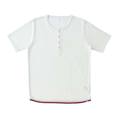 visvim - High quality items!!_c0079892_2105711.jpg