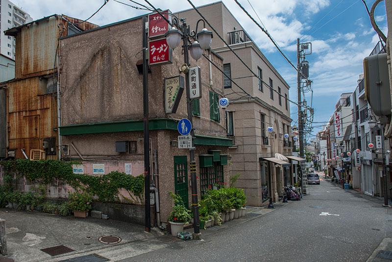 熱海浪漫2013 静岡県熱海市-7_f0215695_1152211.jpg