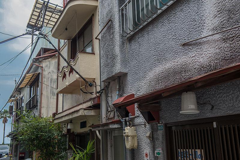 熱海浪漫2013 静岡県熱海市-7_f0215695_1153286.jpg