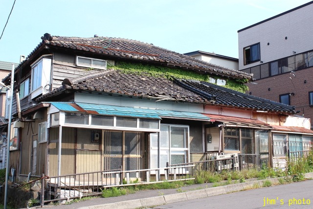 函館古建築物地図(弥生町20番、その2)_a0158797_23241660.jpg