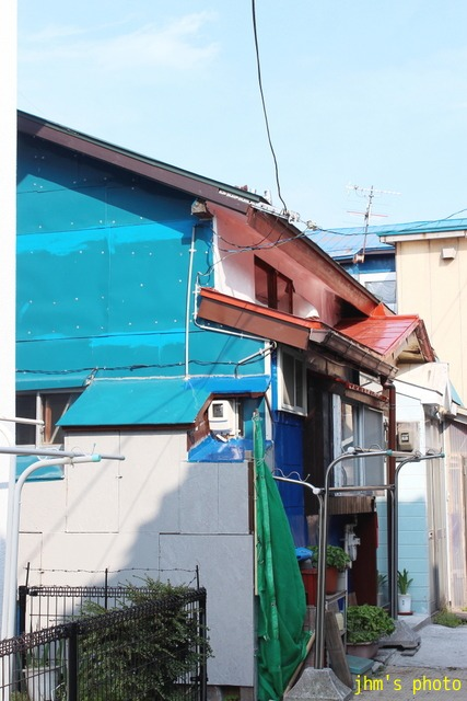 函館古建築物地図(弥生町20番、その2)_a0158797_2325588.jpg