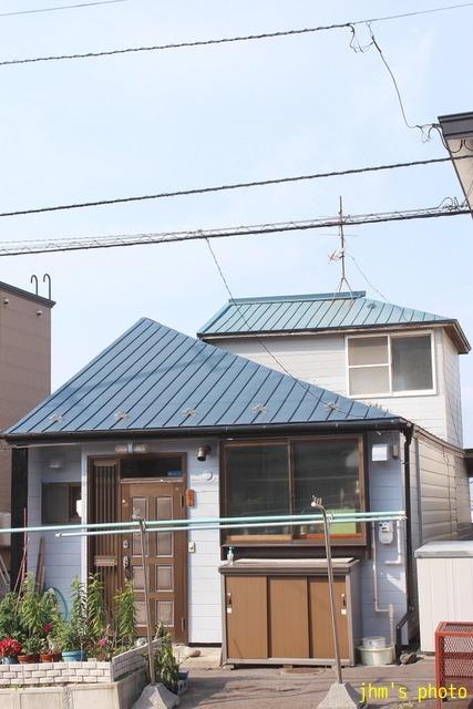 函館古建築物地図(弥生町20番、その2)_a0158797_232917100.jpg