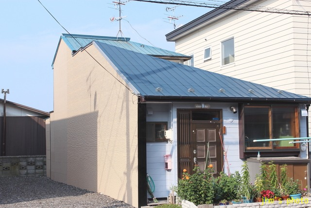 函館古建築物地図(弥生町20番、その2)_a0158797_23294955.jpg