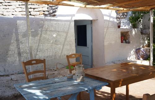 今年もとんがり屋根のお家に泊まりました_f0106597_022334.jpg