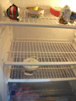 冷蔵庫に・・・_f0253303_20555737.jpg