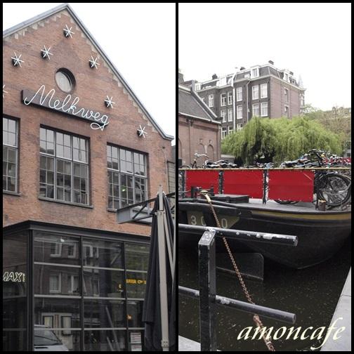 アムステルダム日記 2-1_f0192411_2325949.jpg
