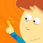 子供でも、治れば鍼を希望する_e0097212_0455555.jpg