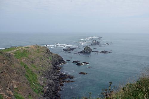 北海道の旅 2013 その1_b0117718_93093.jpg