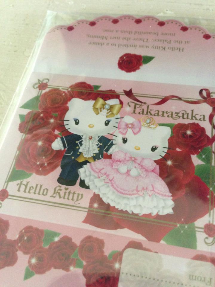 麗しいマダムたちとゴージャスシャンパンナイト@リッツ・カールトン大阪_f0215324_1592478.jpg