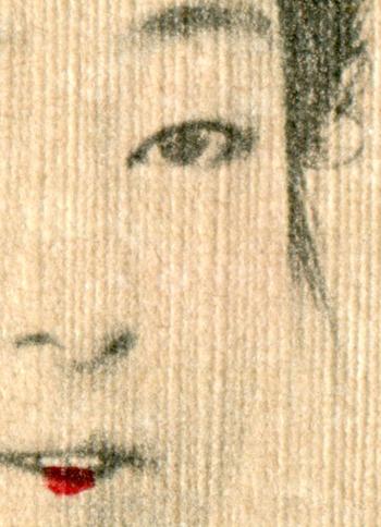 b0081843_19375053.jpg