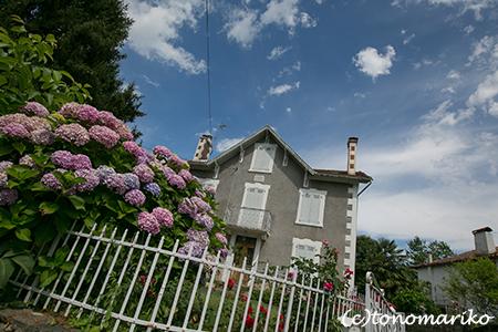 山間のおさんぽ 〜バスク地方の旅〜_c0024345_17245620.jpg