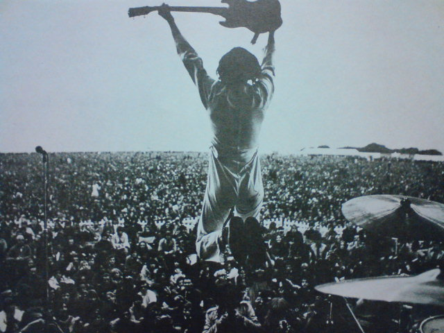 Live At Leeds / The Who_c0104445_014253.jpg