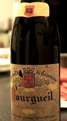 本日のグラスワイン&もろもろ_a0114049_14271256.jpg