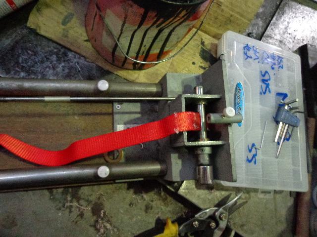 線張器の修理_e0292359_18244634.jpg